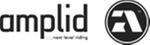 Angebote undRabatte bei Amplid Ski- & Snowboardshop