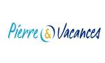 Angebote undRabatte bei Pierre & Vacances