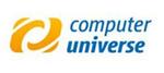 Angebote undRabatte bei Computeruniverse