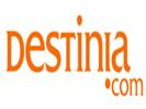 Angebote undRabatte bei Destinia
