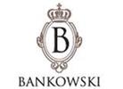 Angebote undRabatte bei Bankowski