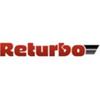 Angebote undRabatte bei Returbo
