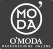 Angebote undRabatte bei Omoda