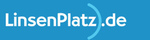 Angebote undRabatte bei LinsenPlatz.de