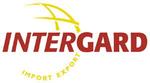 Angebote undRabatte bei Intergard Gartenprodukte