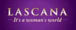 Angebote undRabatte bei LASCANA