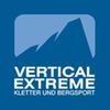 Angebote undRabatte bei VerticalExtreme.de