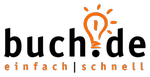 Angebote undRabatte bei buch.de