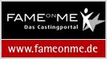Angebote undRabatte bei FAMEonME