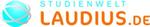 Angebote undRabatte bei Studienwelt Laudius