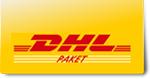 Angebote undRabatte bei DHL Paket