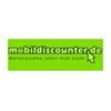 Angebote undRabatte bei mobil-discounter.de