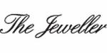 Angebote undRabatte bei thejewellershop.com