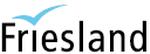 Angebote undRabatte bei Friesland Porzellan