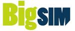 Angebote undRabatte bei BigSim