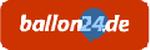 Angebote undRabatte bei Ballon24.de