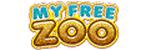 Angebote undRabatte bei MyFreeZoo