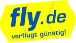 Angebote undRabatte bei fly.de