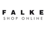 Angebote undRabatte bei FALKE Online-Shop