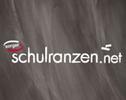 Angebote undRabatte bei Schulranzen.net