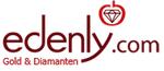 Angebote undRabatte bei edenly.com
