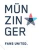 Angebote undRabatte bei Sport Münzinger