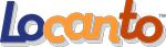 Angebote undRabatte bei Locanto Kleinanzeigen