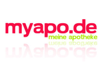 Angebote undRabatte bei myapo.de