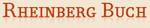 Angebote undRabatte bei Rheinberg-Buch
