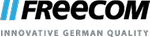 Angebote undRabatte bei Freecom