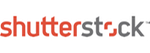 Angebote undRabatte bei shutterstock