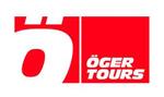 Angebote undRabatte bei Öger Tours