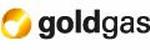 Angebote undRabatte bei goldgas