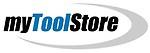 Angebote undRabatte bei MyToolStore