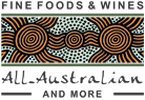Angebote undRabatte bei All Australian