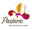 Angebote undRabatte bei Pastarie