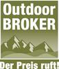 Angebote undRabatte bei Outdoor Broker