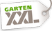 Angebote undRabatte bei Gartenxxl.de