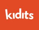Angebote undRabatte bei Kidits