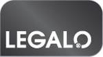 Angebote undRabatte bei LEGALO