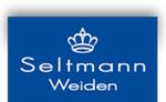 Angebote undRabatte bei Seltmann Weiden
