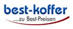 Angebote undRabatte bei best-koffer.de