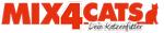 Angebote undRabatte bei Mix4Cats