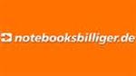 Angebote undRabatte bei notebooksbilliger.de