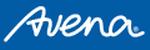 Angebote undRabatte bei Avena