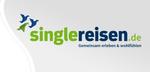Angebote undRabatte bei Singlereisen.de