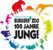Angebote undRabatte bei Burgers 'Zoo