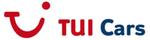 Angebote undRabatte bei TUI cars