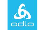 Angebote undRabatte bei ODLO Webshop