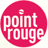 Angebote undRabatte bei point-rouge.de